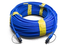 Copy of Source Yard Cables2