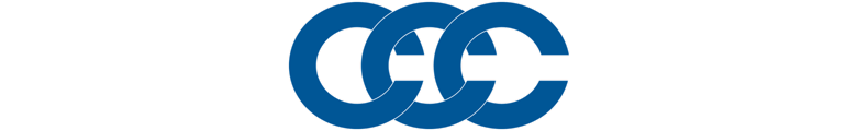 Continental Connector CCC