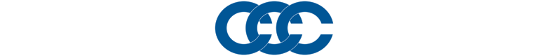 Continental Connector (CCC)